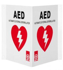 Defibrillator Image1