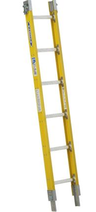 Ladder Safety Permit Image